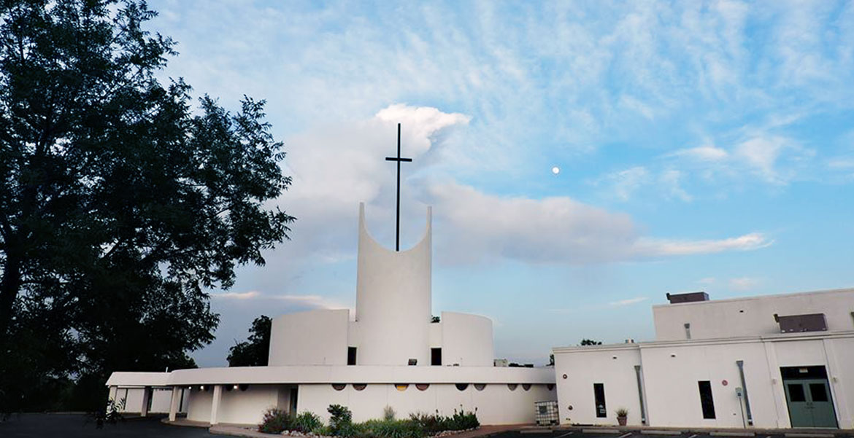 Welcome To St. Paul   San Angelo, Tx :: St. Paul Presbyterian Church